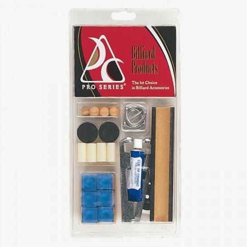 CLM-4B Pro Series Deluxe Tip Repair Kit