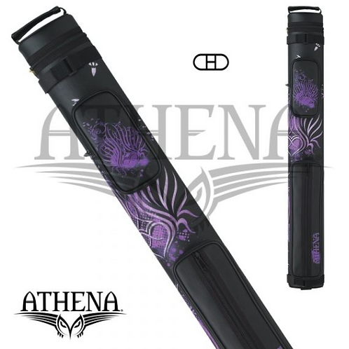 Athena 2x2 Hard Case - ATHC02