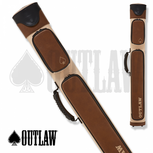 Outlaw OLX22 Cue Case