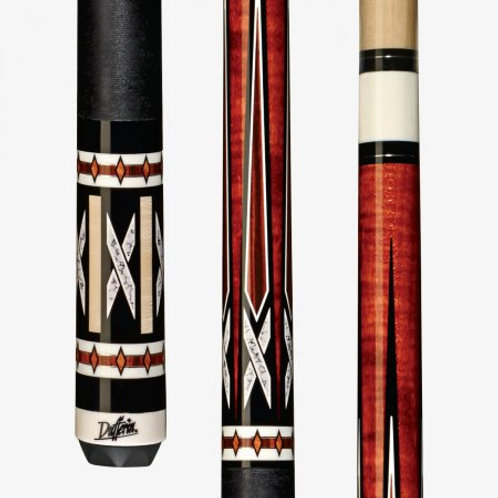 D-541 Dufferin Pool Cue