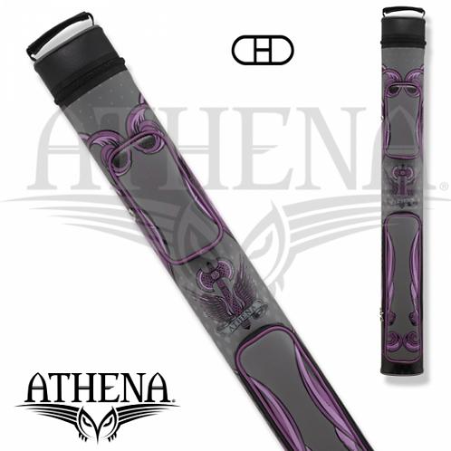 Athena 2x2 Hard Case - ATHC13