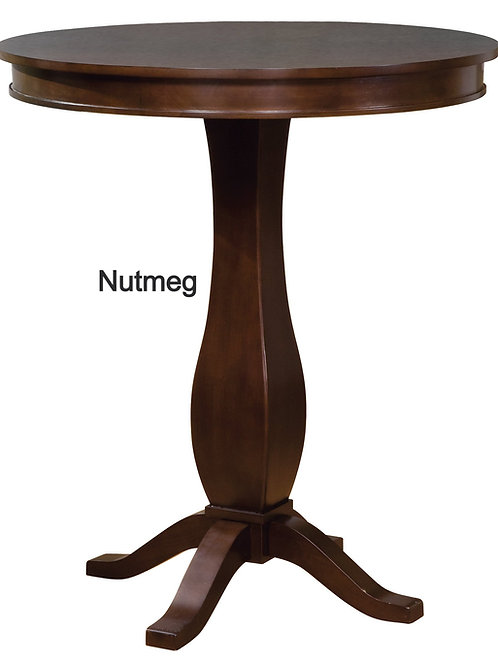 Sterling Pub Table