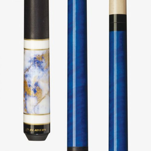 C947 Players Pool Cue