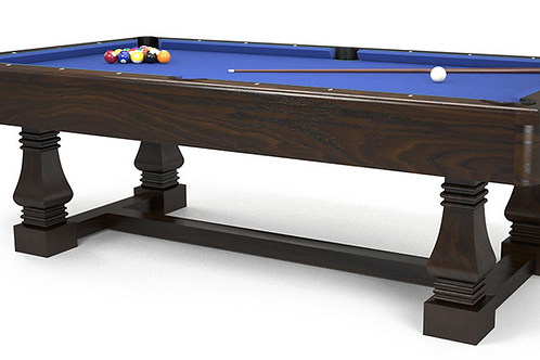 Westlake Pool Table