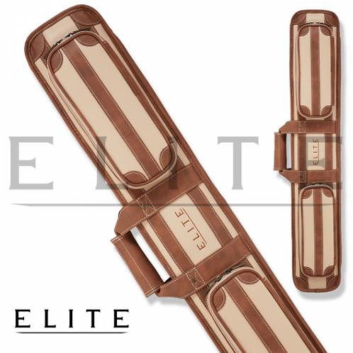 Elite 4X8 Vintage Case - ECVS48