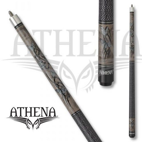 ATH35