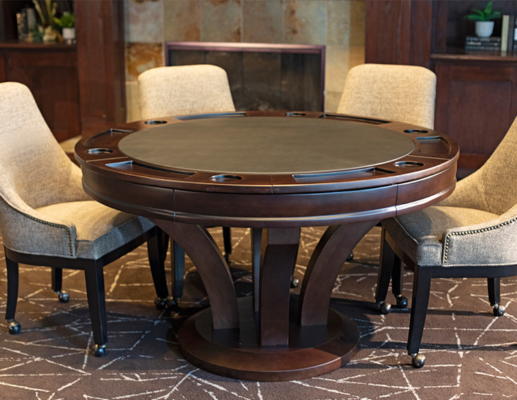 Hamilton-Poker-Table.jpg