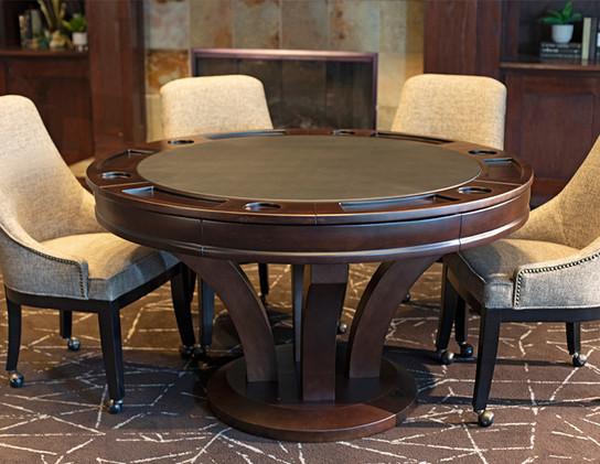 Hamilton-Poker-Table.jpg