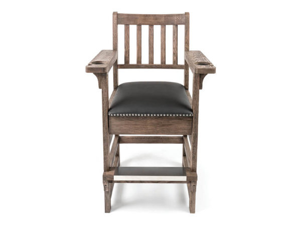 Weathered-Oak-Spec-Chair-with-closed-dra