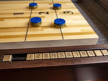 Grant-Shuffleboard-abacus.jpg