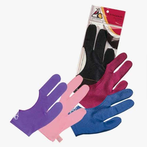 BG Pro Series Reversible Glove