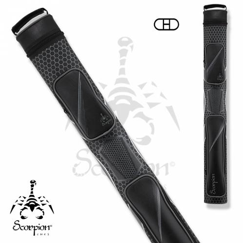 Scorpion 2x2 Hard Case - SC22X