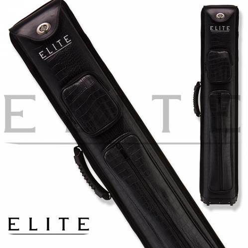 Elite 2X4 Nexus Reserve Hard Case - ECNR24