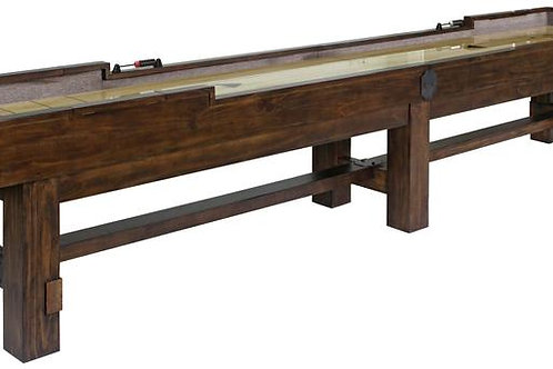 Winchester 12 or 14 Ft.