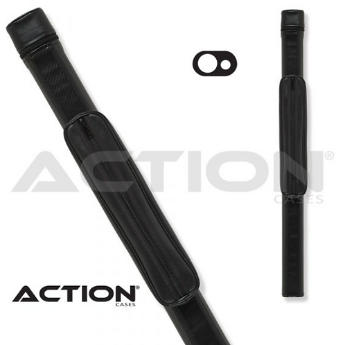 Action ACNP11 1X1