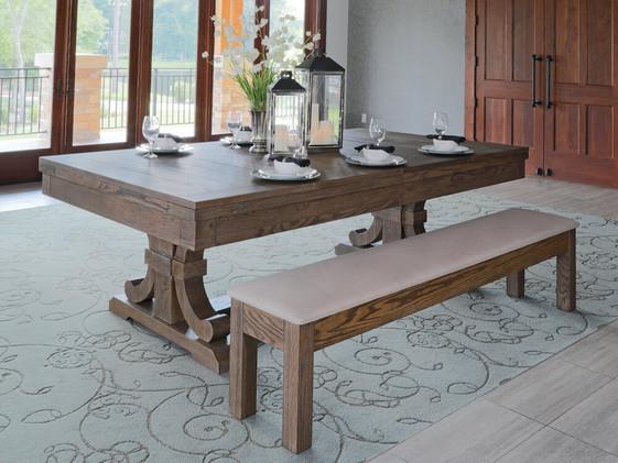 Carmel-dining-room-set-up-comp.jpg