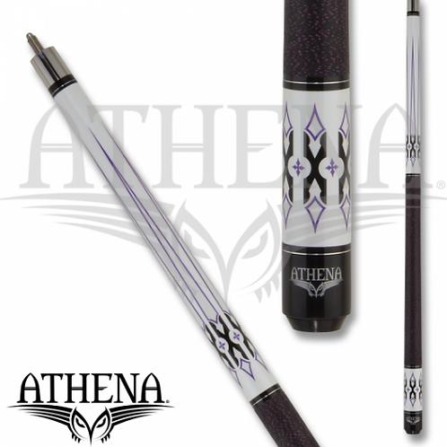 ATH53