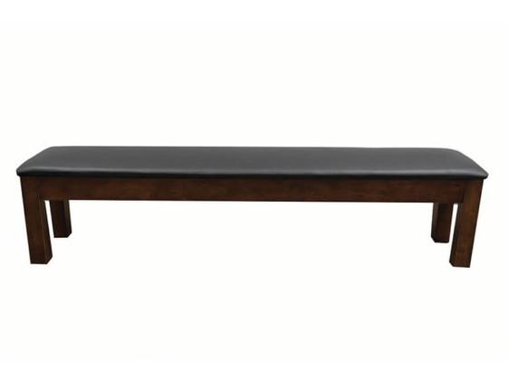 Espresso-bench-closed-comp-600x450.jpg