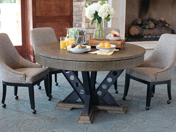 Vienna-Game-Table-Dining-comp.jpg