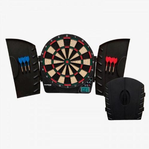 EDBC200 Bullshooter Dart Board Cabinet