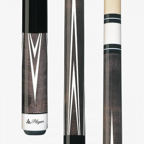 C-803 Players Pool Cue