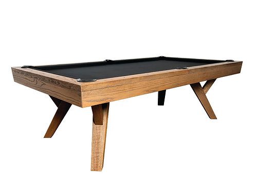 Tyler Billiard Table