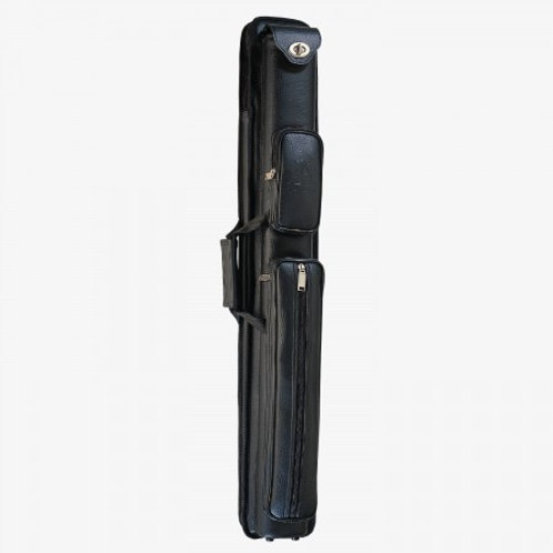 PRO-96A Pro Series Case 2B/4S