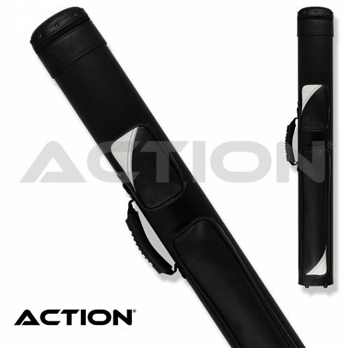 Action ACZ22 Hard Case