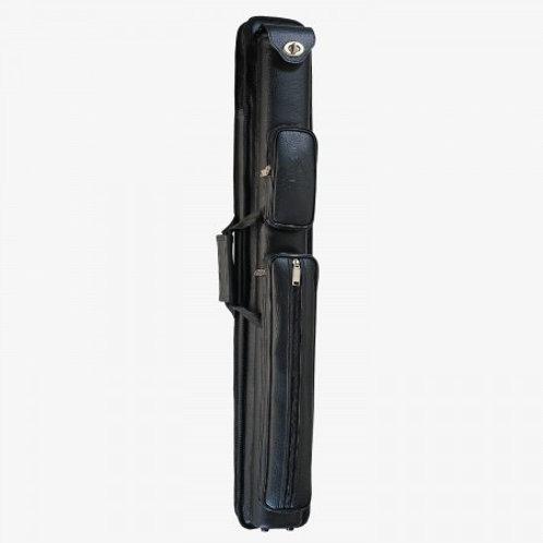 PRO-96A Pro Series Case