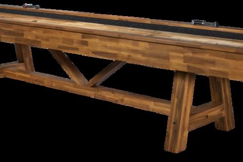 Emory Indoor/Ourdoor Shuffleboard