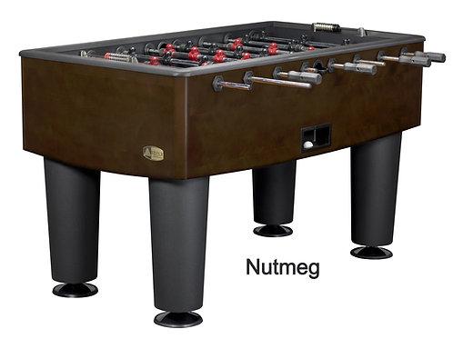 Sterling Foosball Table