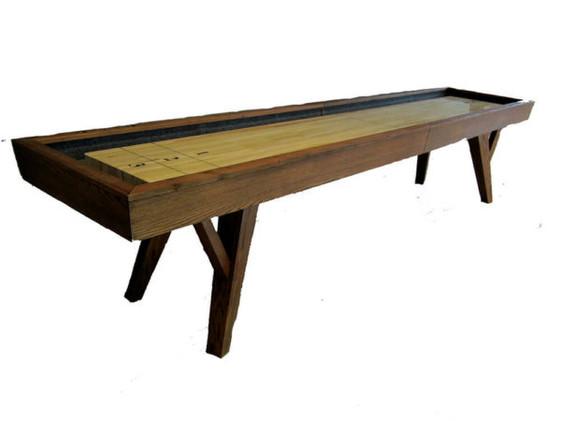 Tyler-Shuffleboard-table-comp-600x450.jp