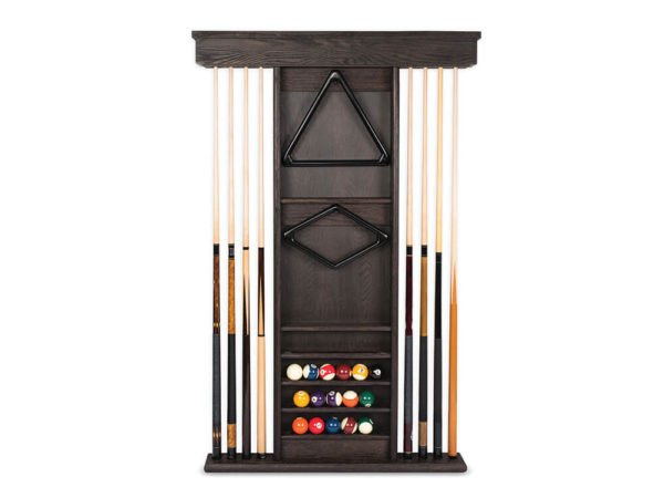 Charcoal-brown-wall-rack-comp-600x450.jp
