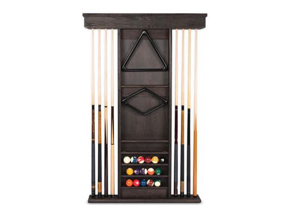 Charcoal-brown-wall-rack-comp-600x450.jp