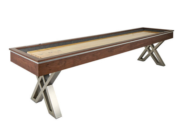 Pierce-Shuffleboard-in-Walnut-comp-600x4