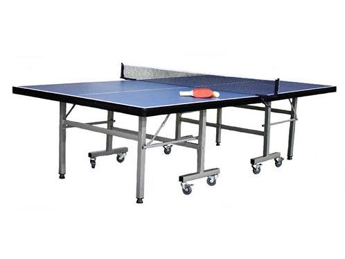 Indoor Table Tennis