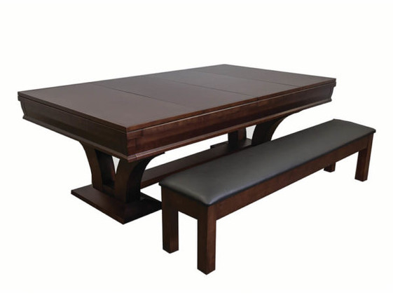 Hamilton-dining-top-and-bench-comp-600x4