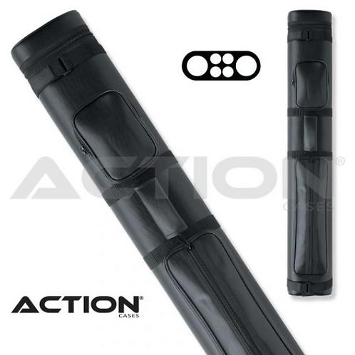 Action 2x4 Case - AC24