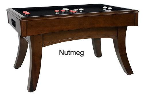 Ella Bumper Pool Table