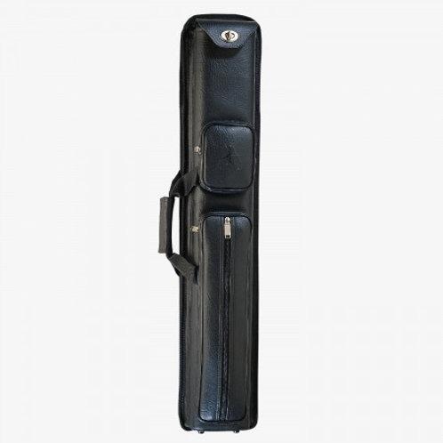 PRO-97A Pro Series Case