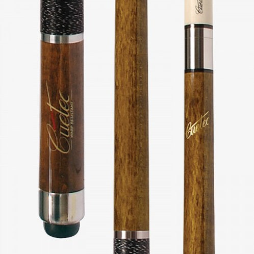 CT691 Cuetec Pool Cue