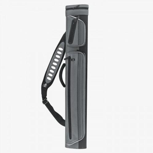 PXC4024 PureX Case