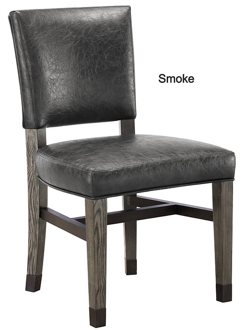 Harpeth Dining Chair