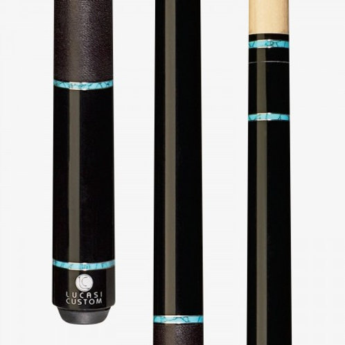 LZD5 Lucasi Custom Pool Cue