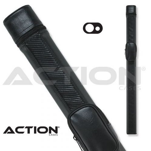 Action ACN11