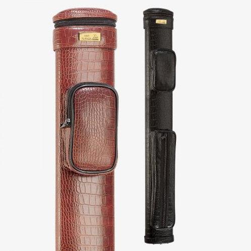 PRSE-22 Pro Series Case