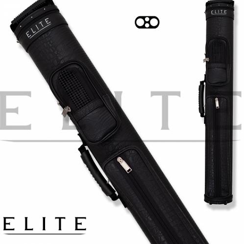 Elite 2X2  Precision Hard Case - ECCP22