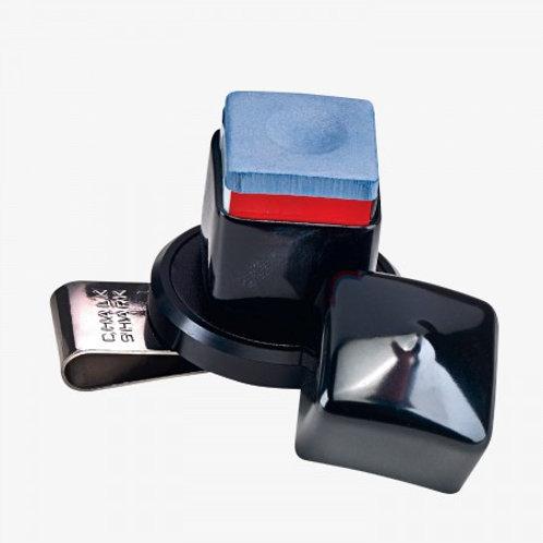 KCS Kamui Chalk Shark Magnetic Chalk Holder