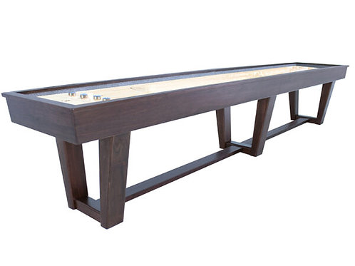 Grant Shuffleboard Table