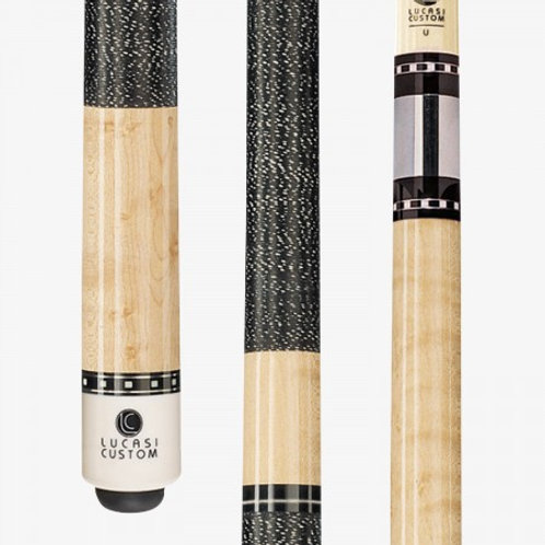 L-2000JB-1 Lucasi Custom Jump/Break Cue